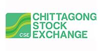 chitaggong-staock-exchange
