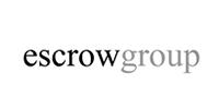 escrowgroup