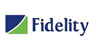fidelity-bank-ng