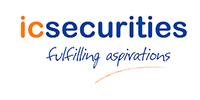 ic-securities