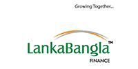 lanka-bangla-finance