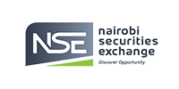 nairobi-stock-exchange
