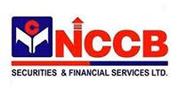 nccb-security & finance