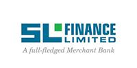 sandhani-life-finance