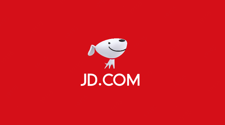 JD-LOGO CGIA - Chartered Global Investment Analyst